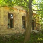 2013.07.26 Castel Diosig 008