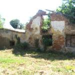 2013.07.26 Castel Diosig 047