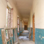 2013.08.01 Palatul Diosig 010