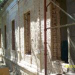 2013.08.02 Castel Diosig 013