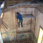 2013.08.19 Castel Diosig 001
