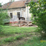 2013.08.30 Castel Diosig 002