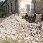 2013.09.02 Castel Diosig 028