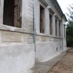2013.09.24 Palat Diosig 004