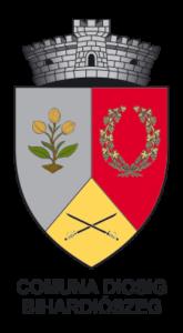logo-dioszeg
