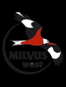 logo-milvus
